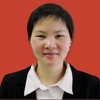 Nola (Xunyan) Huang