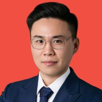 Kelvin (Chen) Gao